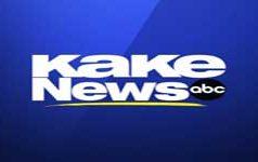 KAKE ABC 10 News