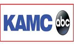 KAMC ABC 28 News