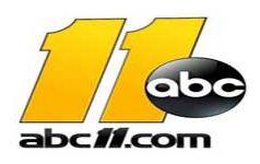 KAQY ABC 11 News