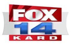 KARD FOX 14 News