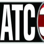 KATC ABC 3 News