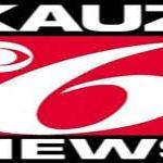 KAUZ CBS 6 News