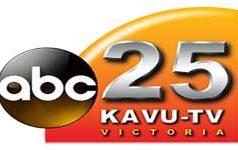 KAVU ABC 25 News