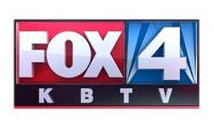 KBTV FOX 4 News
