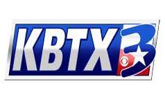 KBTX CBS 3 News