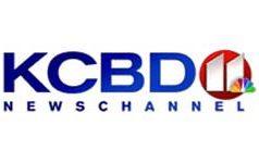 KCBD NBC 11 News