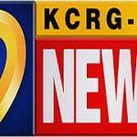 KCRG ABC 9 News