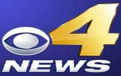 KDBS CBS 4 News