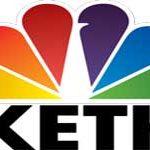 KETK NBC 56 News