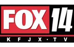 KFJX FOX 14 News