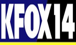 KFOX FOX 14 News