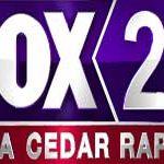 KFXA FOX 28 News