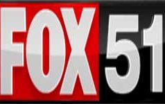 KFXT FOX 51 News