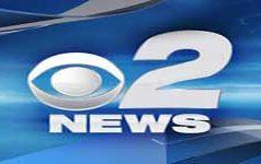 KGAN CBS 2 News