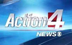 KGBT CBS 4 News