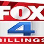 KHMT FOX 4 News