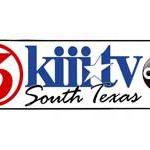 KIII ABC 3 News