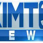 KIMT CBS 3 News