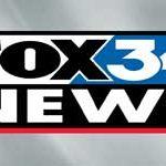 KJTV FOX 34 News