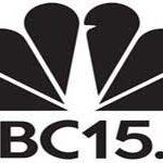 KLAF NBC 46 News