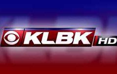 KLBK CBS 13 News