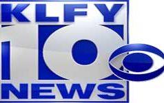 KLFY CBS 10 News