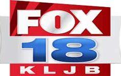 KLJB FOX 18 News