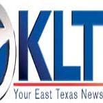 KLTV ABC 7 News