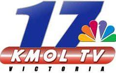 KMOL NBC 17 News