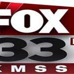 KMSS FOX 33 News