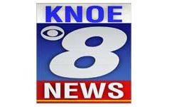 KNOE ABC 8 News