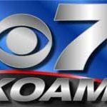 KOAM CBS 7 News