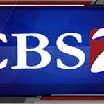 KOSA CBS 7 News