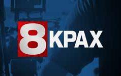 KPAX CBS 8 News