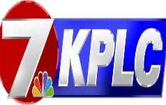 KPLC NBC 7 News