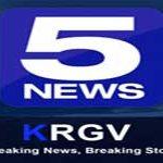 KRGV ABC 5 News