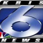 KRIS NBC 6 News