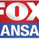 KSAS FOX 24 News