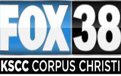 KSCC FOX 38 News