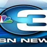 KSNW NBC 3 News
