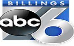KSVI ABC 6 News