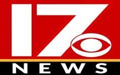 KSWL CBS 17 News