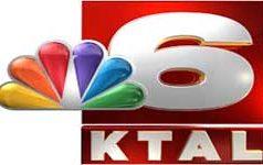 KTAL NBC 6 News