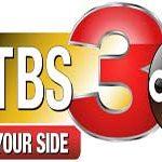 KTBS ABC 3 News