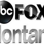 KTMF ABC/FOX 23 News