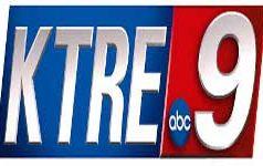 KTRE ABC 9 News