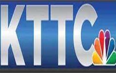 KTTC NBC 10 News
