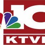 KTVE NBC 10 News