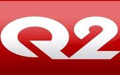KTVQ CBS 2 News