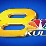 KULR NBC 8 News